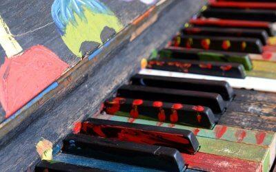 piano 1506454325 e1507146277123 400x250 - upcycling