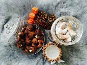 11 1 300x225 - Je čas na ozdoby a dekorácie - lebo Vianoce