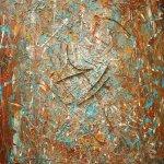 12 150x150 - Ako zatočiť s nudnými stenami a prebudiť v sebe umelca