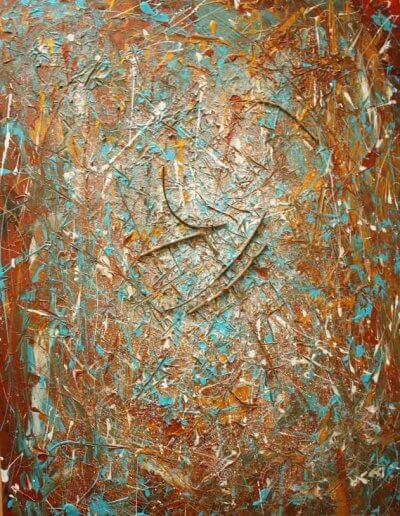 12 400x516 - art gallery