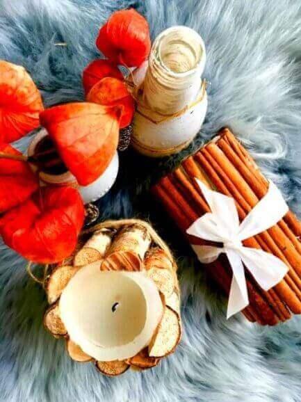 15 e1520799158780 - Je čas na ozdoby a dekorácie - lebo Vianoce