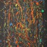 4 1 150x150 - Ako zatočiť s nudnými stenami a prebudiť v sebe umelca