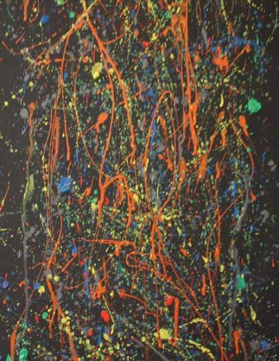 4 1 400x516 - art gallery