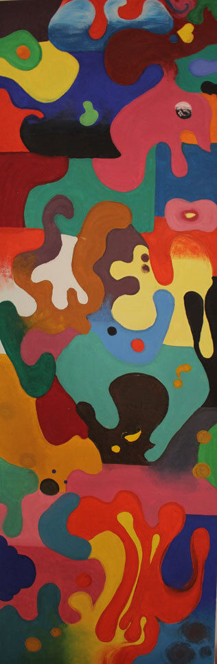 7 1 - art gallery