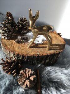 IMG 2327 225x300 - Je čas na ozdoby a dekorácie- lebo Vianoce
