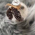 IMG 2344 1 150x150 - Je čas na ozdoby a dekorácie- lebo Vianoce
