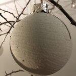 IMG 2565 e1541105528685 150x150 - Es ist Zeit für Schmuck und Deko - Weil Weihnachten ist