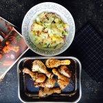 asia recipe 150x150 - Uťahujte opasok v štýle alebo ako si vyrobiť netradičnú policu