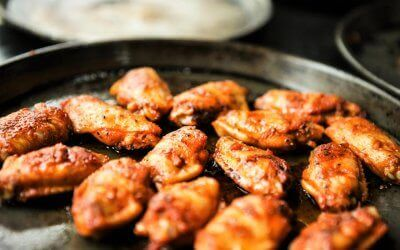 chicken wings 2210462 1280 400x250 - happy cooking