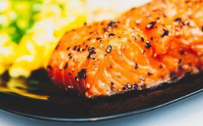 salmon 923964 1280 400x250 - happy cooking