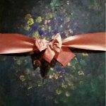 10 e1512156042375 150x150 - 5+1 tipov na originálny vianočný darček