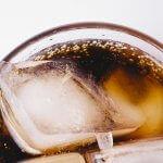cola 2839978 1920 150x150 - Tipp für ein perfektes Weihnachtsmenü