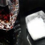 drink 1543247 1280 150x150 - Tip na perfektné sviatočné menu... nielen na Vianoce