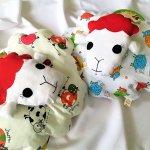 k2 150x150 - 5+1 tipov na originálny vianočný darček