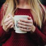 bethany laird 311248 1 150x150 - TOP 10 pletených modelov, ktoré túto zimu očaria i zahrejú
