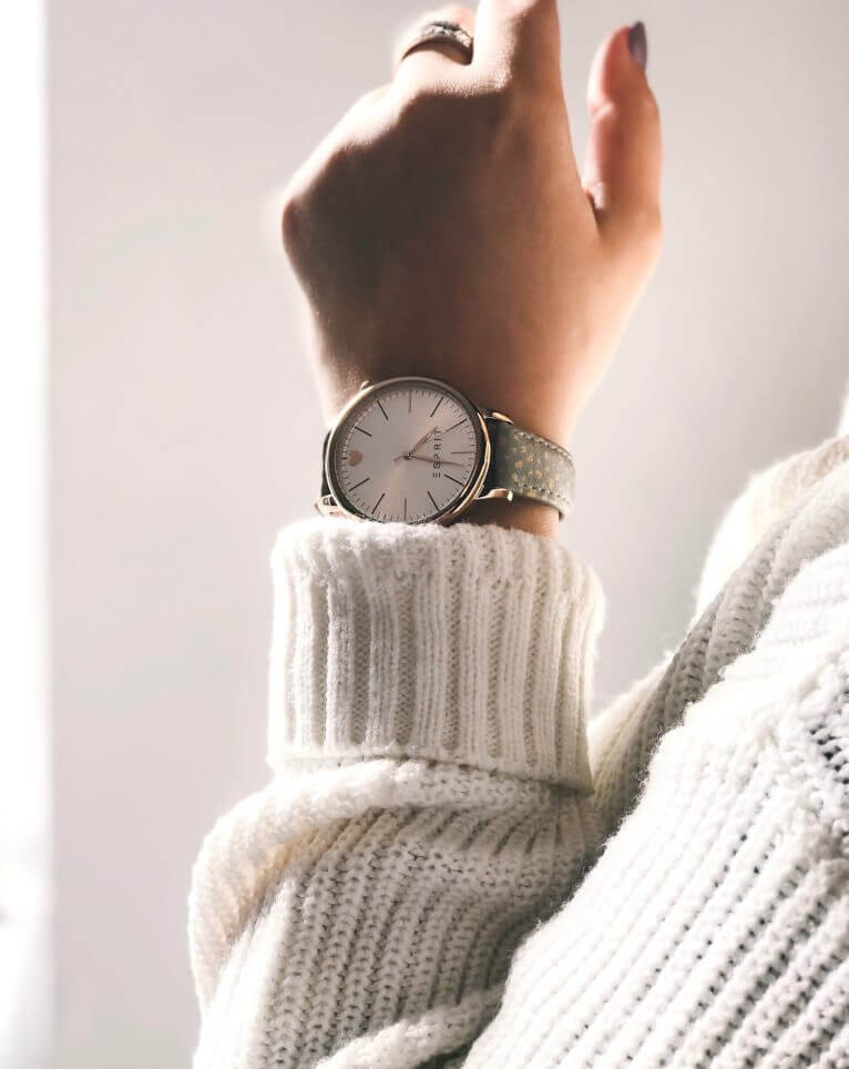 brigitte tohm 388996 e1541021911681 - TOP 10 pletených modelov, ktoré túto zimu očaria i zahrejú