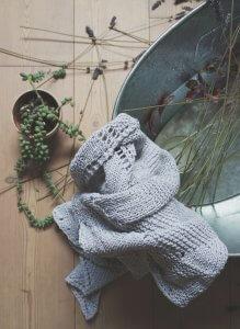 giulia bertelli 272744 1 219x300 - TOP 10 pletených modelov, ktoré túto zimu očaria i zahrejú