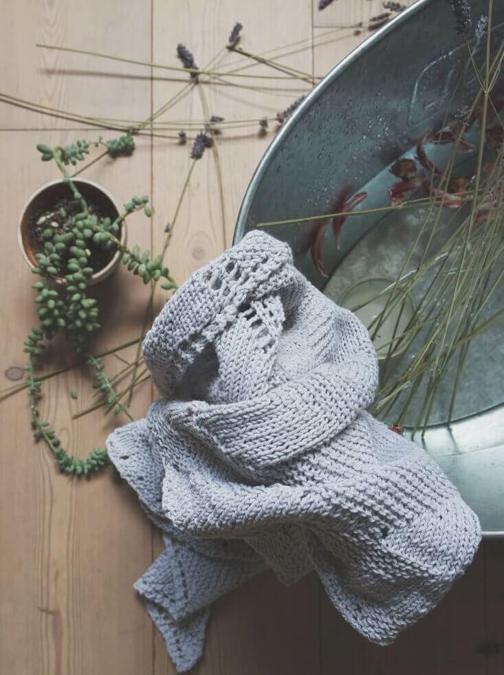 giulia bertelli 272744 1 e1541022539950 - TOP 10 pletených modelov, ktoré túto zimu očaria i zahrejú