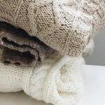 knitting 150x150 - TOP 10 Strickmodelle, die du diese Saison haben musst