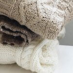 knitting 150x150 - TOP 10 pletených modelov, ktoré túto zimu očaria i zahrejú