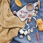 magda fou 428407 150x150 - TOP 10 pletených modelov, ktoré túto zimu očaria i zahrejú