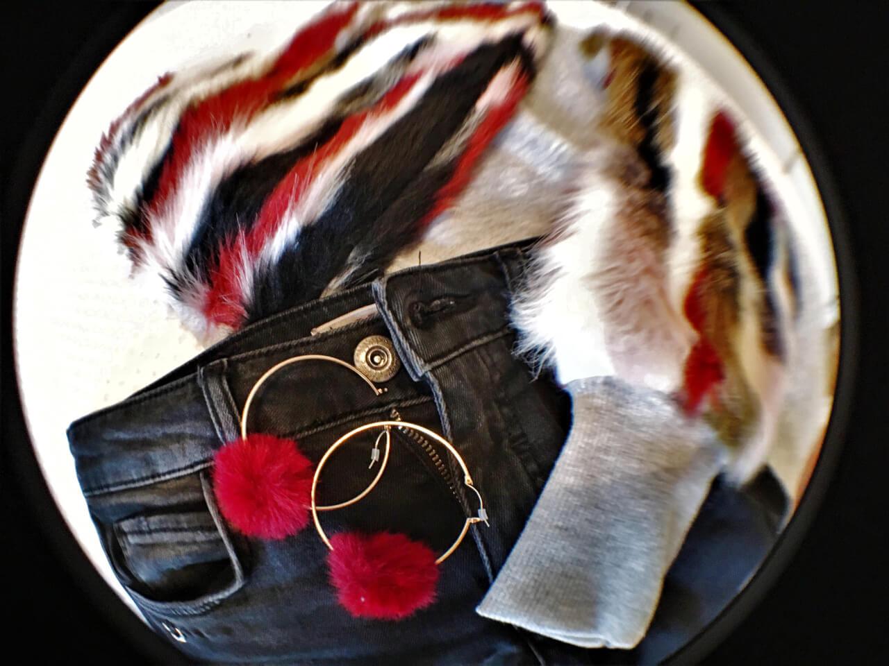 otfit - TOP 10 pletených modelov, ktoré túto zimu očaria i zahrejú