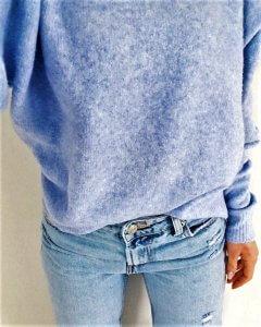 pastel1 240x300 - TOP 10 pletených modelov, ktoré túto zimu očaria i zahrejú