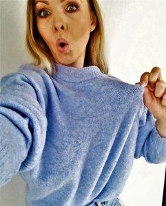 pastel2 e1541022132916 241x300 - TOP 10 pletených modelov, ktoré túto zimu očaria i zahrejú