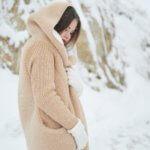 pete bellis 189618 150x150 - TOP 10 pletených modelov, ktoré túto zimu očaria i zahrejú