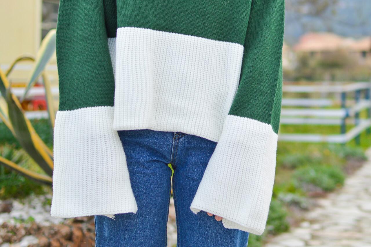 pete bellis 482242 1 - TOP 10 pletených modelov, ktoré túto zimu očaria i zahrejú