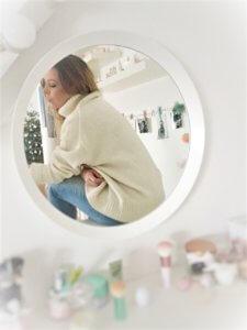 pullover 225x300 - TOP 10 pletených modelov, ktoré túto zimu očaria i zahrejú