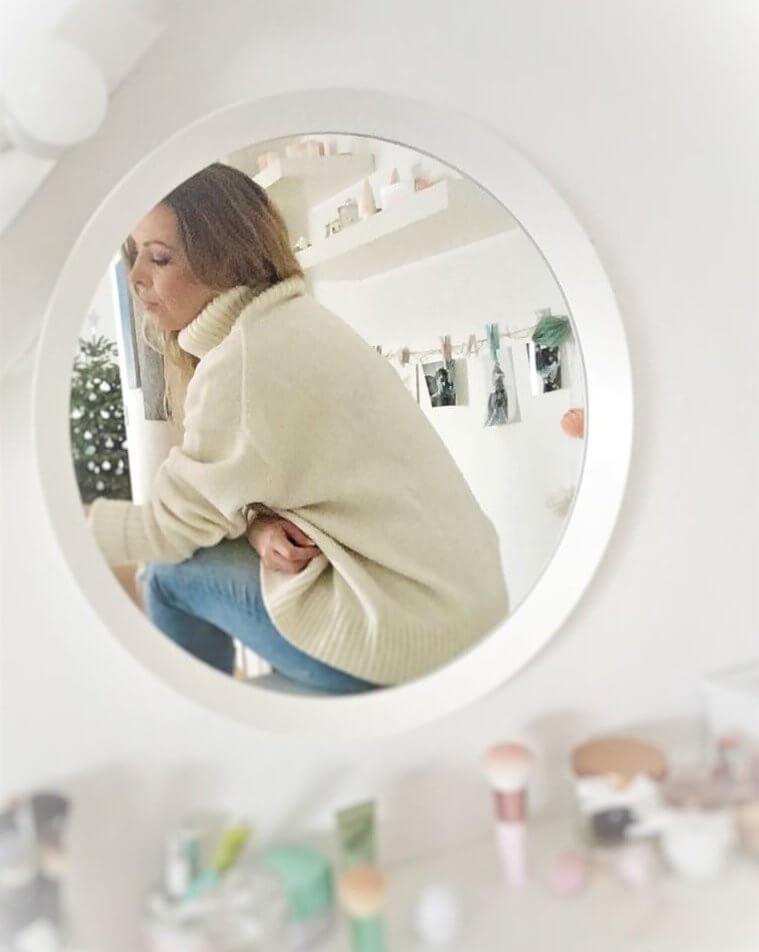 pullover e1541021869674 - TOP 10 pletených modelov, ktoré túto zimu očaria i zahrejú