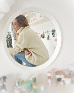pullover e1541023625941 240x300 - TOP 10 Strickmodelle, die du diese Saison haben musst