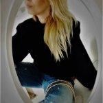 reflexion3 150x150 - TOP 10 pletených modelov, ktoré túto zimu očaria i zahrejú