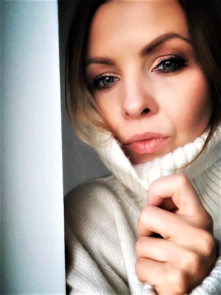 rolak - TOP 10 pletených modelov, ktoré túto zimu očaria i zahrejú
