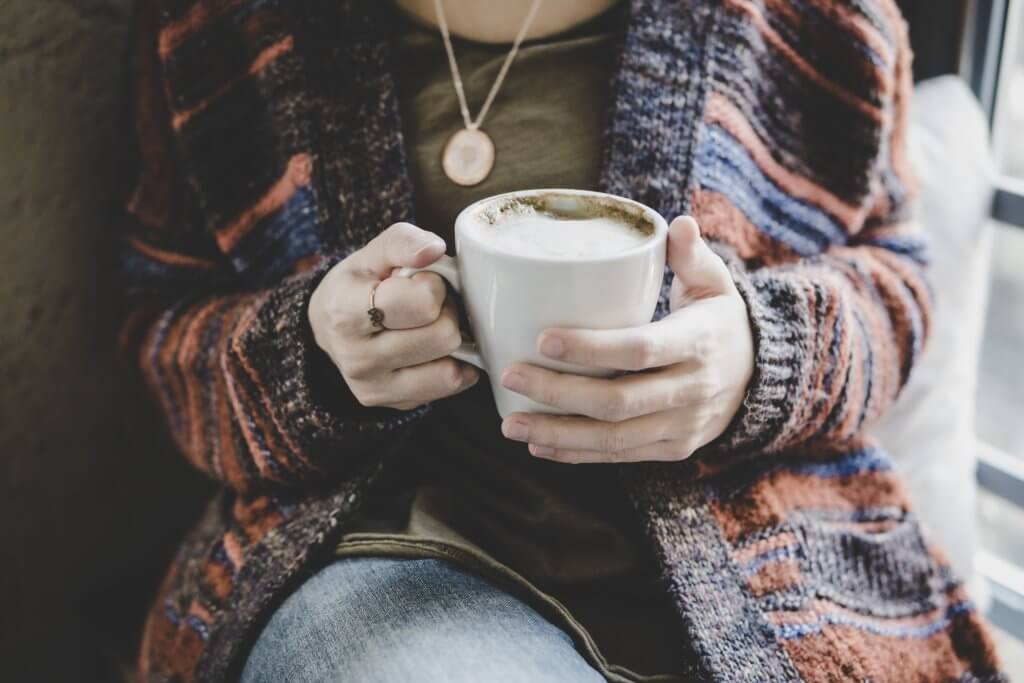 sabri tuzcu 458566 1024x683 - TOP 10 pletených modelov, ktoré túto zimu očaria i zahrejú