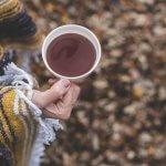 sweater 150x150 - TOP 10 pletených modelov, ktoré túto zimu očaria i zahrejú