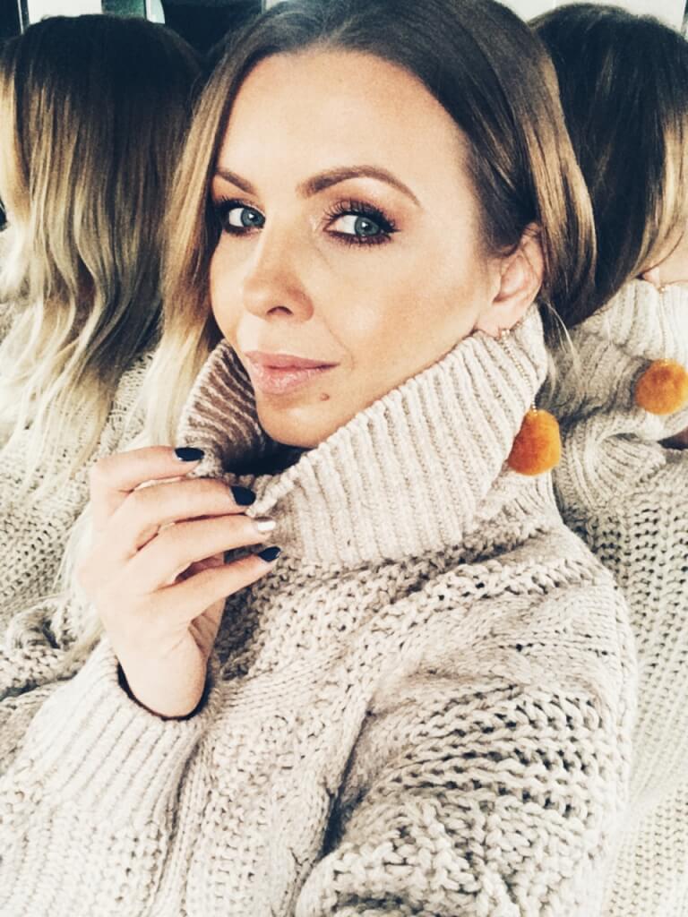 vzor2 - TOP 10 pletených modelov, ktoré túto zimu očaria i zahrejú