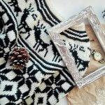 vzory 150x150 - TOP 10 pletených modelov, ktoré túto zimu očaria i zahrejú