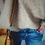 zemita1 150x150 - TOP 10 pletených modelov, ktoré túto zimu očaria i zahrejú