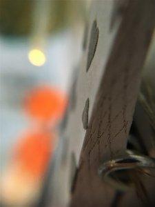 5 1 225x300 - Die Foto-Lichterkette für ein gemütliches Ambiente