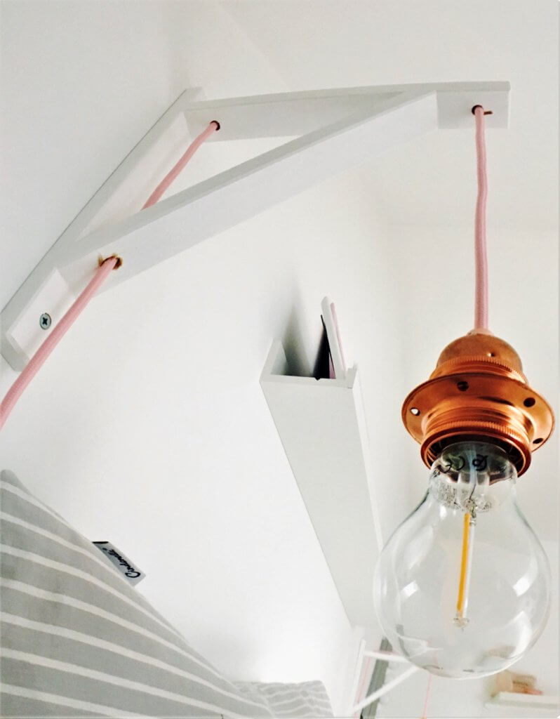 7 798x1024 - Ako si vyrobiť lampu v štýle scandi