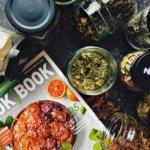 Wie verwandelt man Einmachgläser in praktische Küchenhelfer?