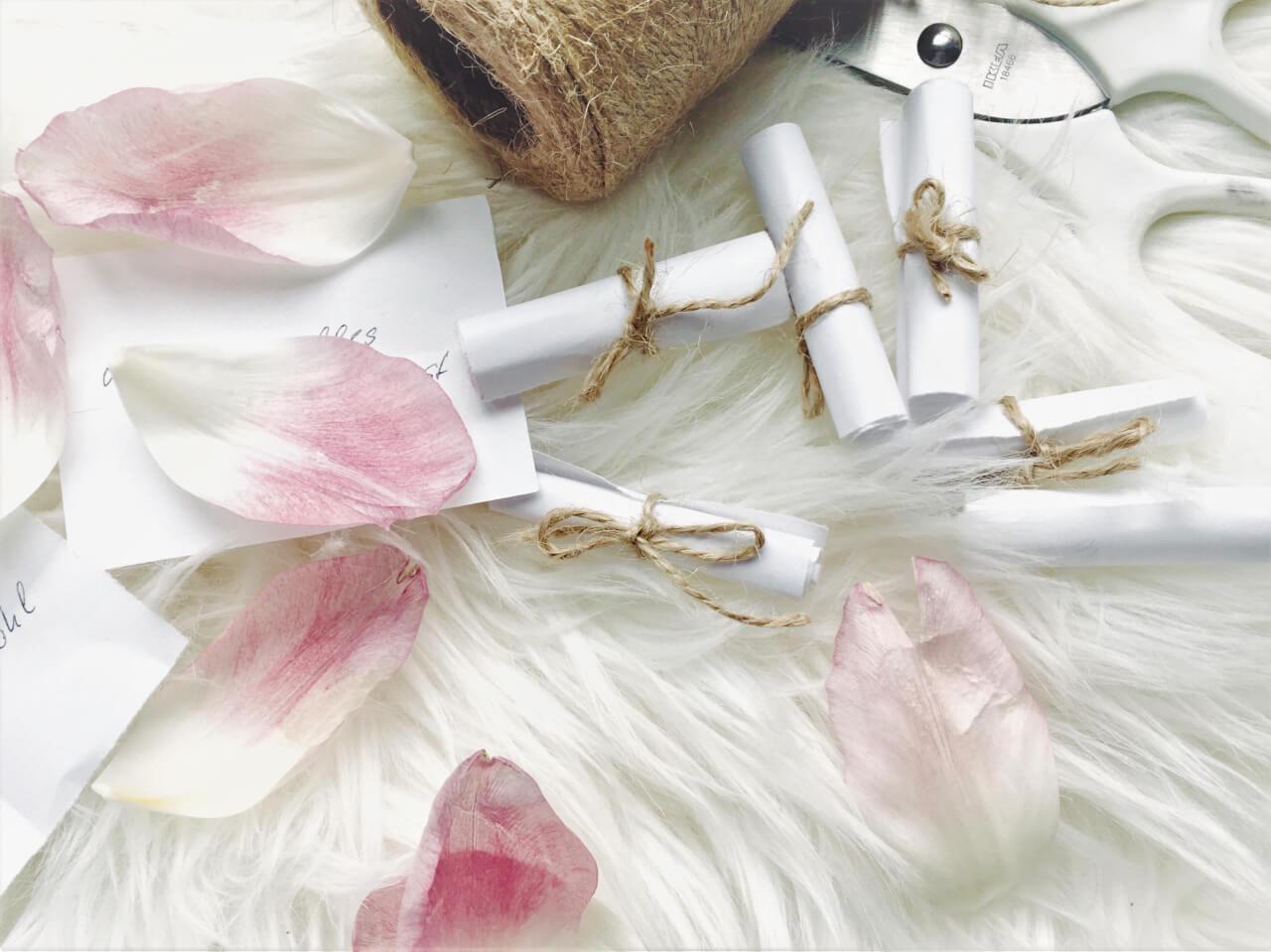 valentine2 - Sag es mit einem Geschenk oder Inspirationen für Verliebte