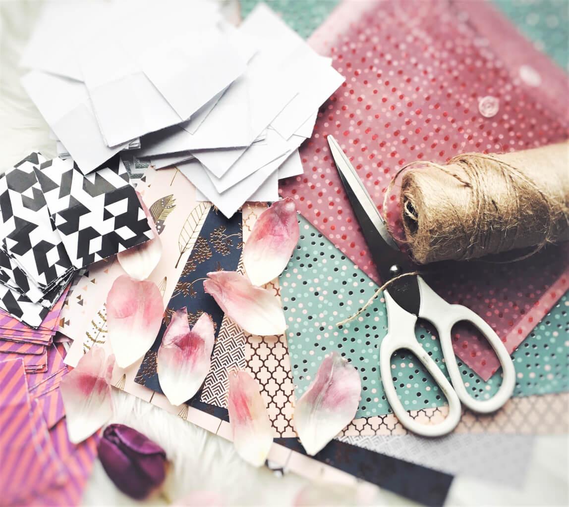 valentine3 - Sag es mit einem Geschenk oder Inspirationen für Verliebte
