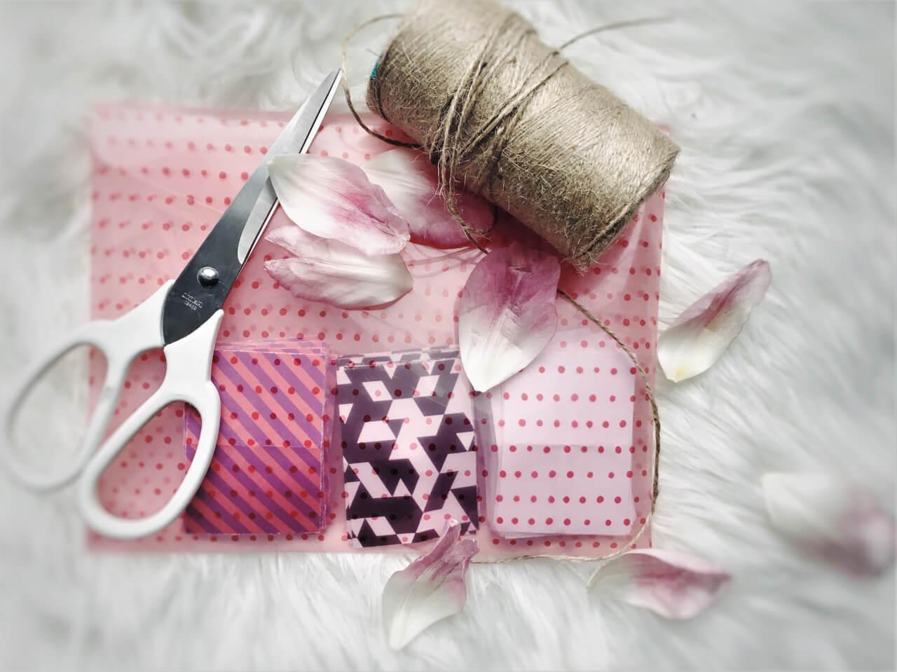 valentine4 - Sag es mit einem Geschenk oder Inspirationen für Verliebte