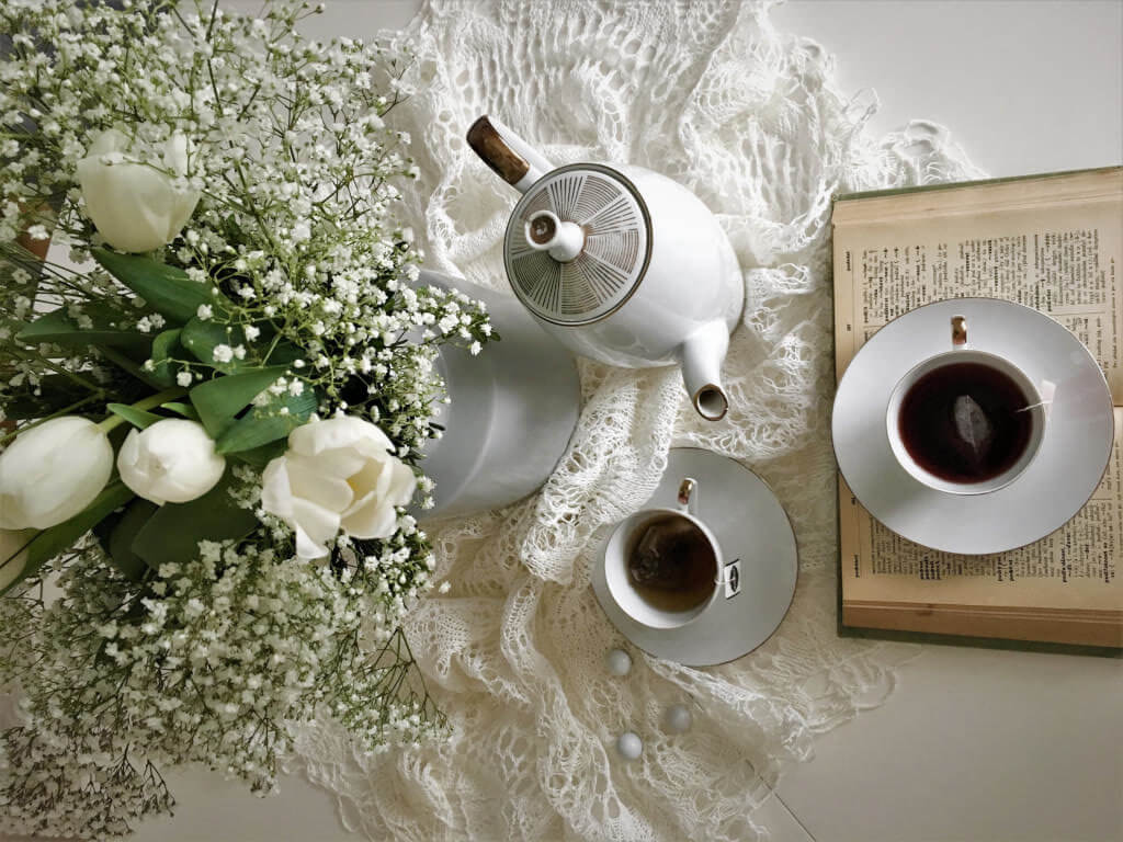 1 e1521314992117 - Kávu? Čaj? Ďakujem, dám si!