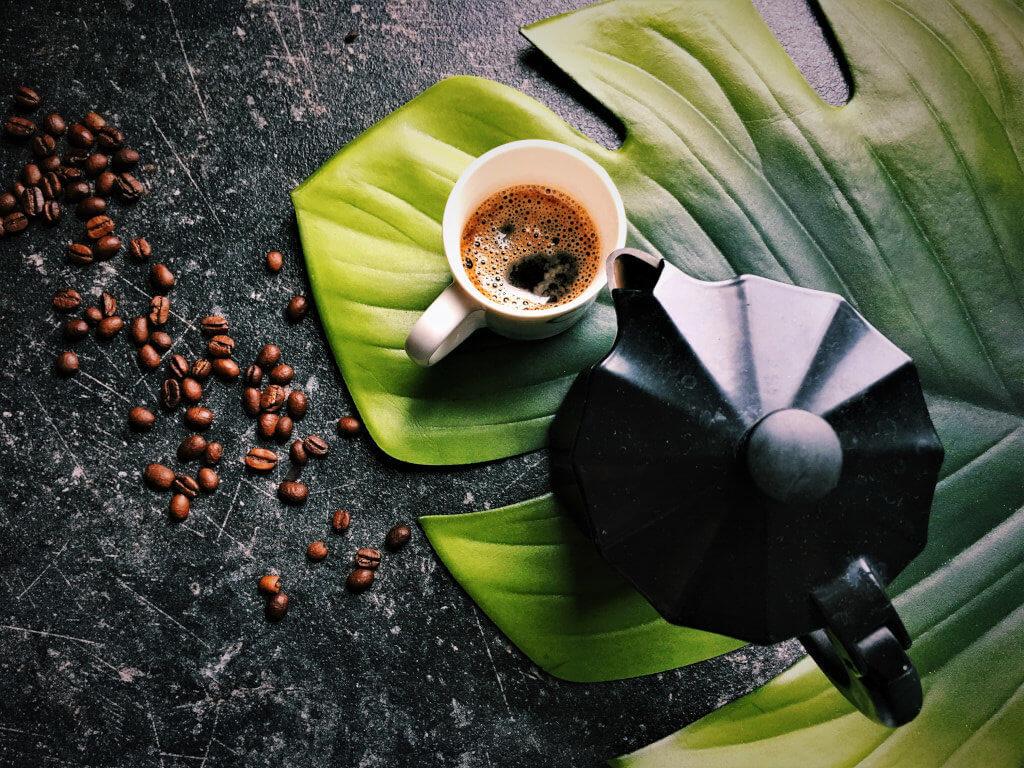 1deecdf4f Kávu? Čaj? Ďakujem, dám si! | lucididit.com
