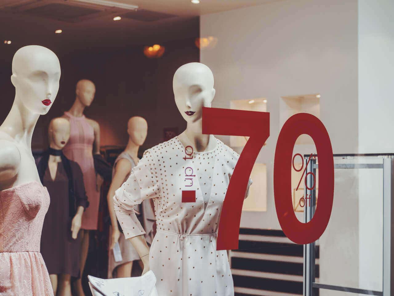 daniel von appen 482680 unsplash 1 - Warum Shoppen in der Slowakei viele Reize hat?