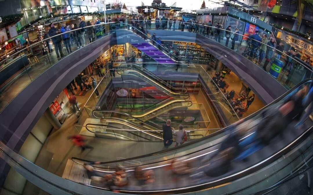 Warum Shoppen in der Slowakei viele Reize hat?